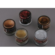 ANTIQUE PASTE 20 ML ANTIQUE GOLD CRAFT LINE