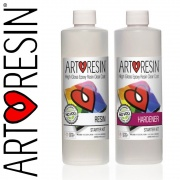 ArtResin 32oz Starter Kit