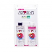 ArtResin 8oz Mini Kit