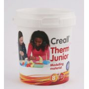 CREALL Therm Junior - modelina 5 x 100 g