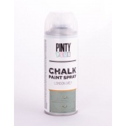 FARBA KREDOWA PINTYPLUS CHALK 400ml London Grey