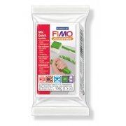 FIMO Mix Quick - medium zmiękczajęce 100 g