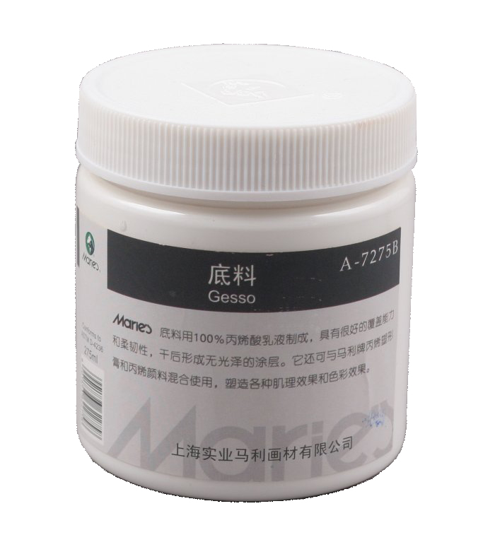 Gesso 275ml