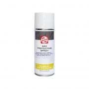 "ROYAL TALENS WERNIKS DO FARB WODNYCH 400 ML W SPRAY""U"